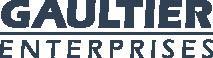 Gaultier Enterprises